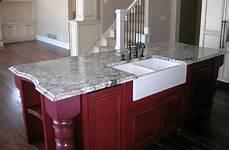 kitchen islands with granite tops kitchen countertops northstar granite tops