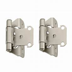 amerock decorative cabinet and bath hardware bpr7566g10