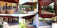 tettoie di legno il meglio di potere tettoie in legno terni