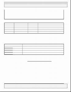 Hummer H3 Manual Part 3