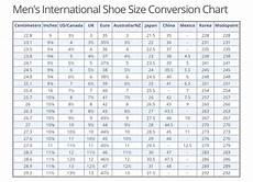 Conversion Chart Men S Shoes New Amp Boxed Clarks Mens Wide Fitting Warm Lined Slippers