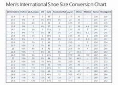 Men And Women Shoe Conversion Chart Mens European Shoe Size Conversion Guardianpro Com