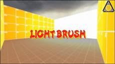 Source Sdk Light Source Sdk Light Brush брашевое освещение Youtube