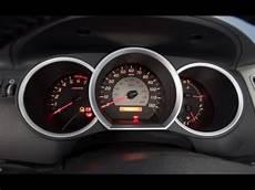 How To Take Off Maintenance Light On Toyota Corolla 2010 How To Reset The Maintenance Light On A Toyota Tacoma