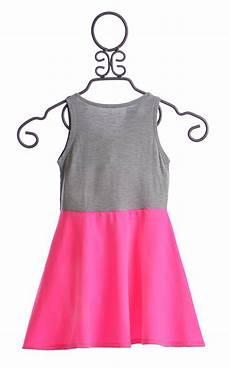 Flowers By Zoe Size Chart Flowers By Zoe Little Girls Summer Dress In Pink Size 4
