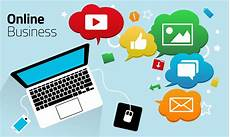 Take Your Business Online Zoomyourtraffic Blog Reach