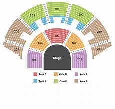 Cirque Orlando Seating Chart Cirque Du Soleil La Nouba Orlando Tickets Cheap Cirque