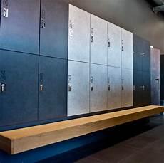 serrature per armadietti spogliatoio armadietti spogliatoio con panchina per palestre atepaa