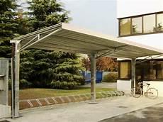 tettoie in acciaio tettoie in acciaio tettoie da giardino