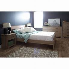 South Shore Bedroom Set South Shore Fusion Bedroom Furniture Collection Walmart