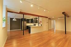 2 Bedroom Apartments Cheap Rent Five Two Bedroom Apartments For 1 800 Or Less Per Month