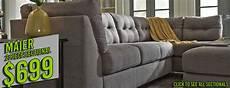 Julson Sofa Png Image by Dayton Discount Furniture