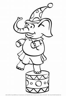 Ausmalbilder Ella Elefant Ausmalbilder Ella Elefant Kostenlos Zum Ausdrucken