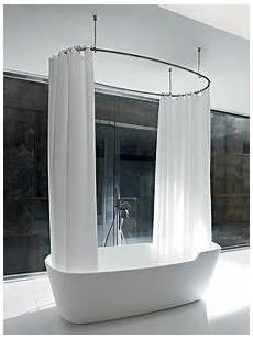 tenda doccia per vasca supporto tenda vasca cerca con bagno vasche