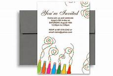 Create Your Own Invitations Online Free Printable Create Free Printable Birthday Invitations