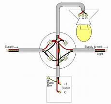 Wiring A Light Socket Australia Electrical Why Is My Australian Light Fixture Wired This