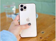 iPhone 11 Pro Max Price in Pakistan   GetMobilePrices
