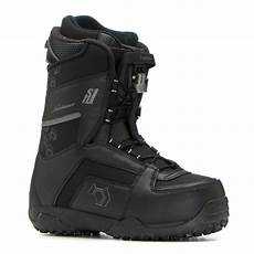 Northwave Snowboard Boots Size Chart Northwave Freedom Super Lace Snowboard Boots Black Men