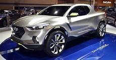 2019 Hyundai Truck by Hyundai S Isn T Coming Until After 2020