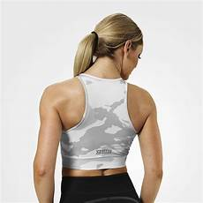 Better Bodies By Design Better Bodies Chelsea Halter Way2buy Gym Apparel Canada