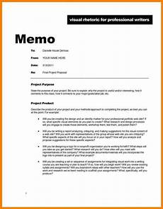 Sample Memo To Inform Employee Memo Samples Sample Memo Letter To Employee