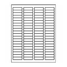 Tab Divider Template Word Free Avery 174 Templates Index Maker Dividers 5 Tab Doc