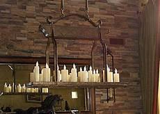 Hinkley S Custom Lighting Hinkley Lighting Contemporary Elegant Home Lighting
