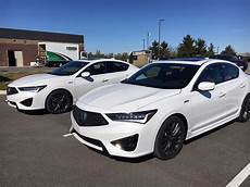 acura gets the brand back together again automobile