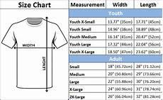 Casual Corner Size Chart Shirt Sizes Chart