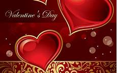 Valentines Day Backgrounds Cute S Day Backgrounds Wallpaper Cave