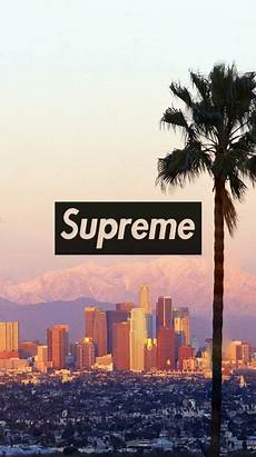 supreme wallpaper for computer supreme wallpapers free by zedge