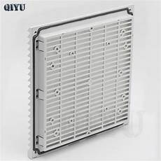 fb9805 ventilation filter sk output filter hvac filter