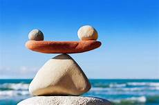 Life Of A Recruiter The Best Employee Benefits For Work Life Balance Robert Half