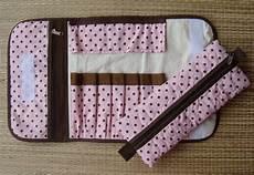 n 233 cessaire patchwork 2 em 1 no elo7 fafa arte 488a4b