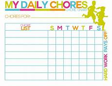 Free Printable Charts For Toddlers Printable Reward Charts For Kids Activity Shelter