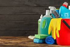 Cleaning Pic Cleaning Stock Photos Pictures Amp Royalty Free Images Istock