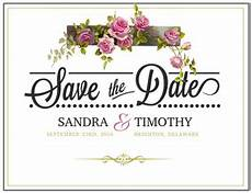 Save The Date Flyer Template 560 Customizable Design Templates For Save The Date Flyer