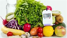 low calorie diet can type 2 diabetes says
