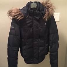 winter coats for abercrombie abercrombie fitch jackets coats winter coat poshmark