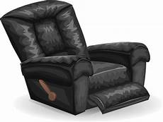 Sofa Lifters Png Image by Rent A Recliner After Surgery An Affordable Option For