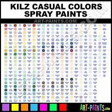 Walmart Paint Color Chart Kilz Paint Colors 2017 Grasscloth Wallpaper