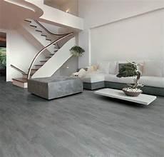 pavimenti in plastica per interni pavimenti in pvc per interni pavimentazioni