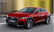 audi q4 2020 2020 audi q4 review release date interior competition