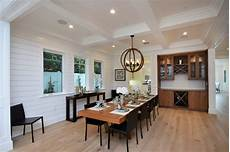 Recessed Lighting How To Calculate The Best Recessed Lighting Layout