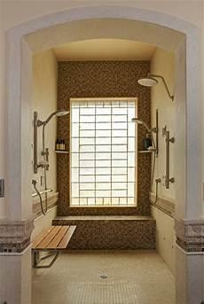 accessible bathroom design ideas universal ada walk in or wheelchair accessible shower
