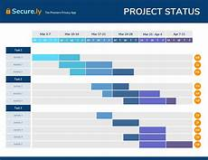 Angular 4 Gantt Chart Example Understanding Project Management Tools And How To Find