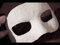 diy mask diy mask