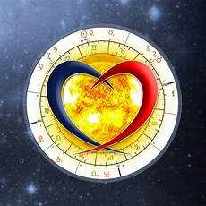 Natal Chart Astro Seek Love Compatibility Horoscope Calculator Match By Date Of
