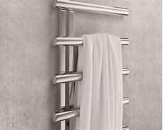 termoarredo runtal termoarredo potente e lineare radiatore di design runtal