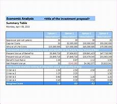 Job Costing Template Excel 6 Excel Job Costing Template Excel Templates Excel